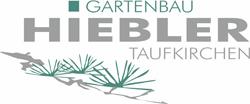 Gartenbau Hiebler